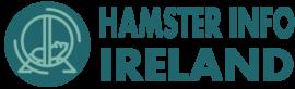 Hamster Info Ireland